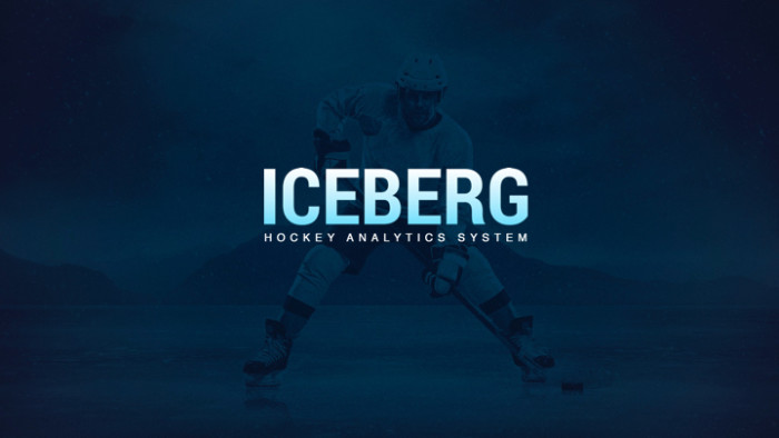 Iceberg_2016_iR_eng.001